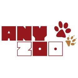 Интернет-магазин AnyZoo